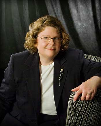Debra Meyers